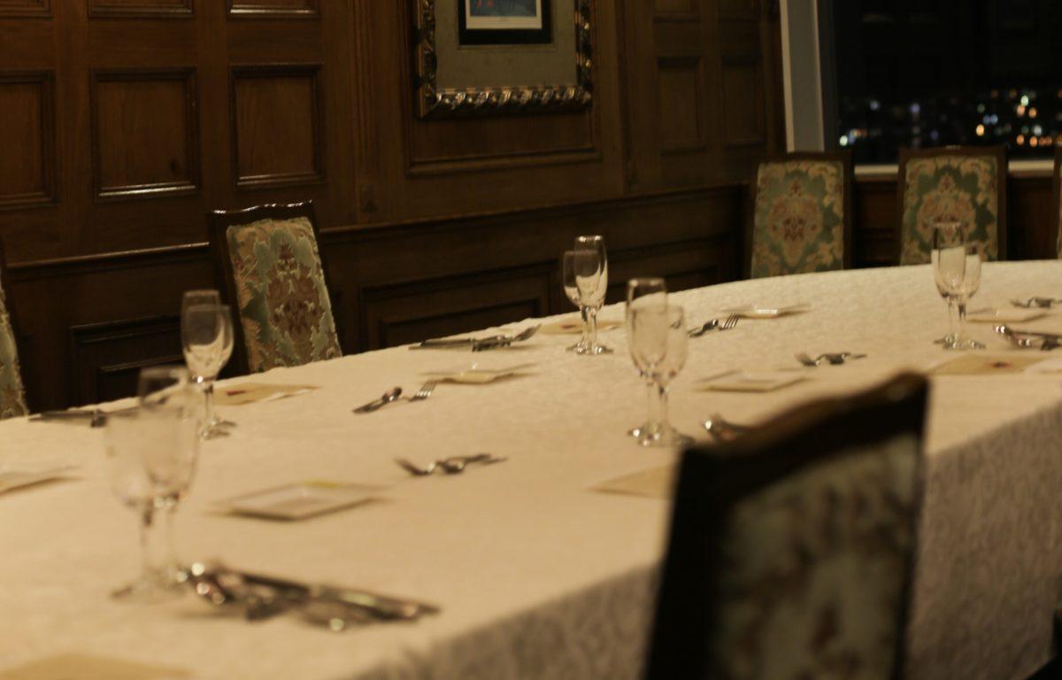 顔合わせ食事会の開催のやり方 結納ブログ